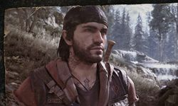 Days Gone:  le mode Photo détaillé en images