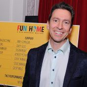 Scott Forstall, ex-responsable d'iOS, évoque Steve Jobs, l'iPod et l'Apple TV en interview