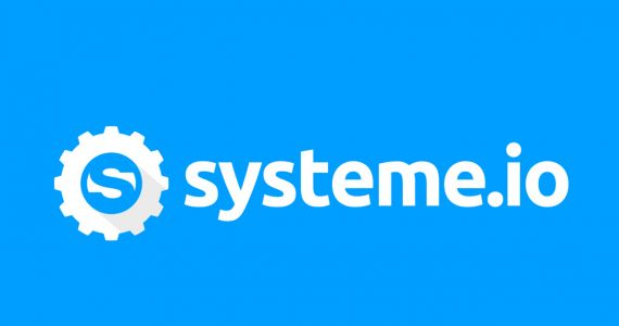 Systeme.io:  le guide francophone ultime