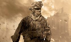 RUMEUR - Call of Duty:  en 2019, ça sera Modern Warfare 4