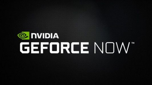 GeForce Now:  le service de cloud gaming de Nvidia s'apprête à débarquer sur Android
