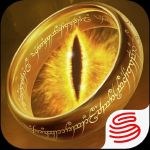 The Lord of the Rings: Rise to War disponible sur l'App Store