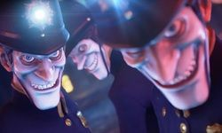 We Happy Few:  date de sortie lointaine pour la version finale, édition PS4 et plus encore