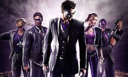 GC 2018 - Saints Row: The Third:  une version Switch inattendue annoncée