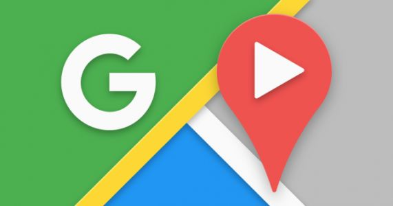 Google Maps déploie plus largement son bouton d'alerte radar et d'accident