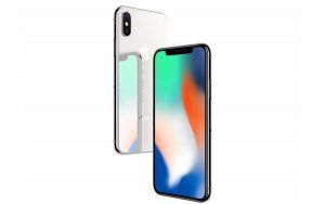 Un iPhone X explose suite à une mise à jour iOS d'Apple