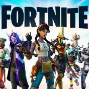 Apple retire Fortnite de l'App Store