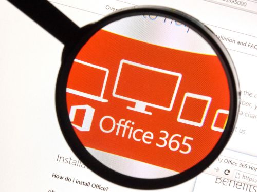 Microsoft veut faciliter la migration de G Suite vers Office 365