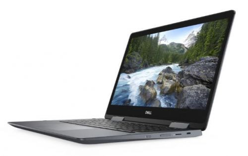 Dell Chromebook 14 2-en-1, un vrai convertible sauce Google