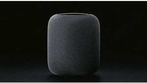 HomePod : Apple s'invite enfin sur le terrain de Google et Amazon