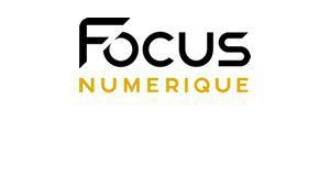 La semaine Focus - Test photo iPhone X et tutoriels