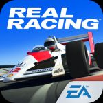 Real Racing 4 annulé par Electronic Arts ?