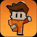 Escapists 2: Pocket Breakout disponible en précommande
