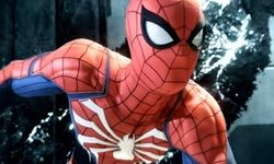 Spider-Man:  une ultime bande-annonce de gameplay excitante
