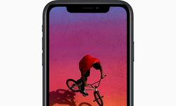 BON PLAN - Les promotions chez Apple (iPhone XR à 781 €, X à 849 €, iPad à 269 €.) et Samsung (S8 à 299 €, S8+ à 329 €, S9 à 444 €, S9+ à 499 €, Note 9 à 599 €.)
